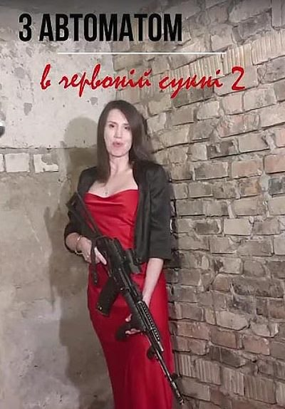 Блог Павла Аксенова. Иллюстрация Alternatio.org