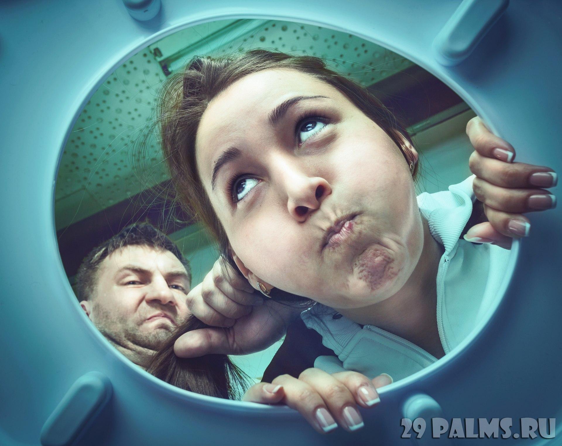 ХХХ Видео Моя жена любит негров  RuDojkicom