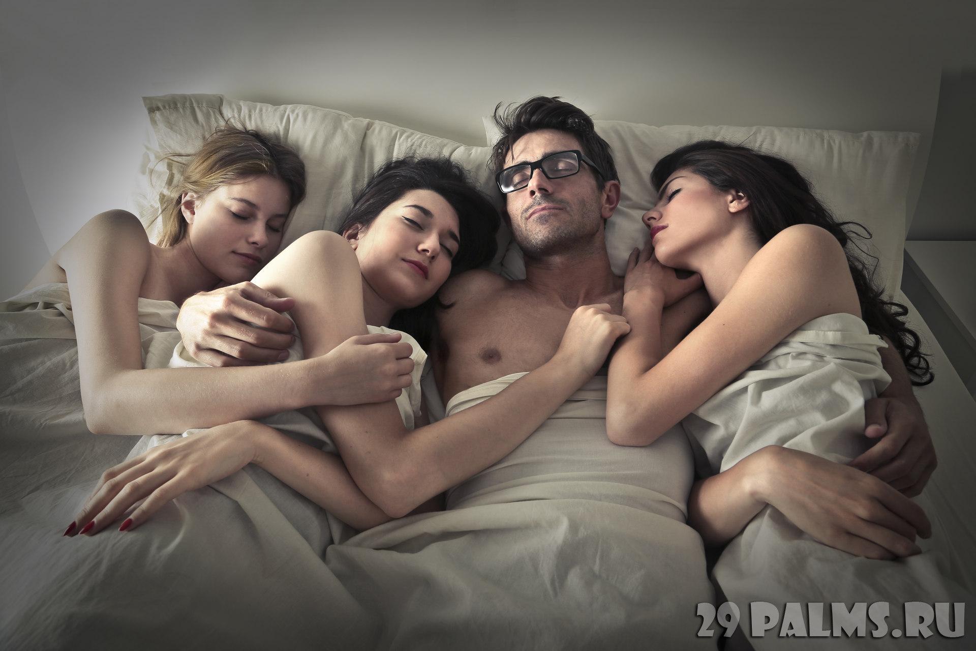 porno-svingerov-semi-erotika-foto