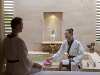 Клуб путешествий Павла Аксенова. Камбоджа. Anantara Angkor Resort. Spa Couple