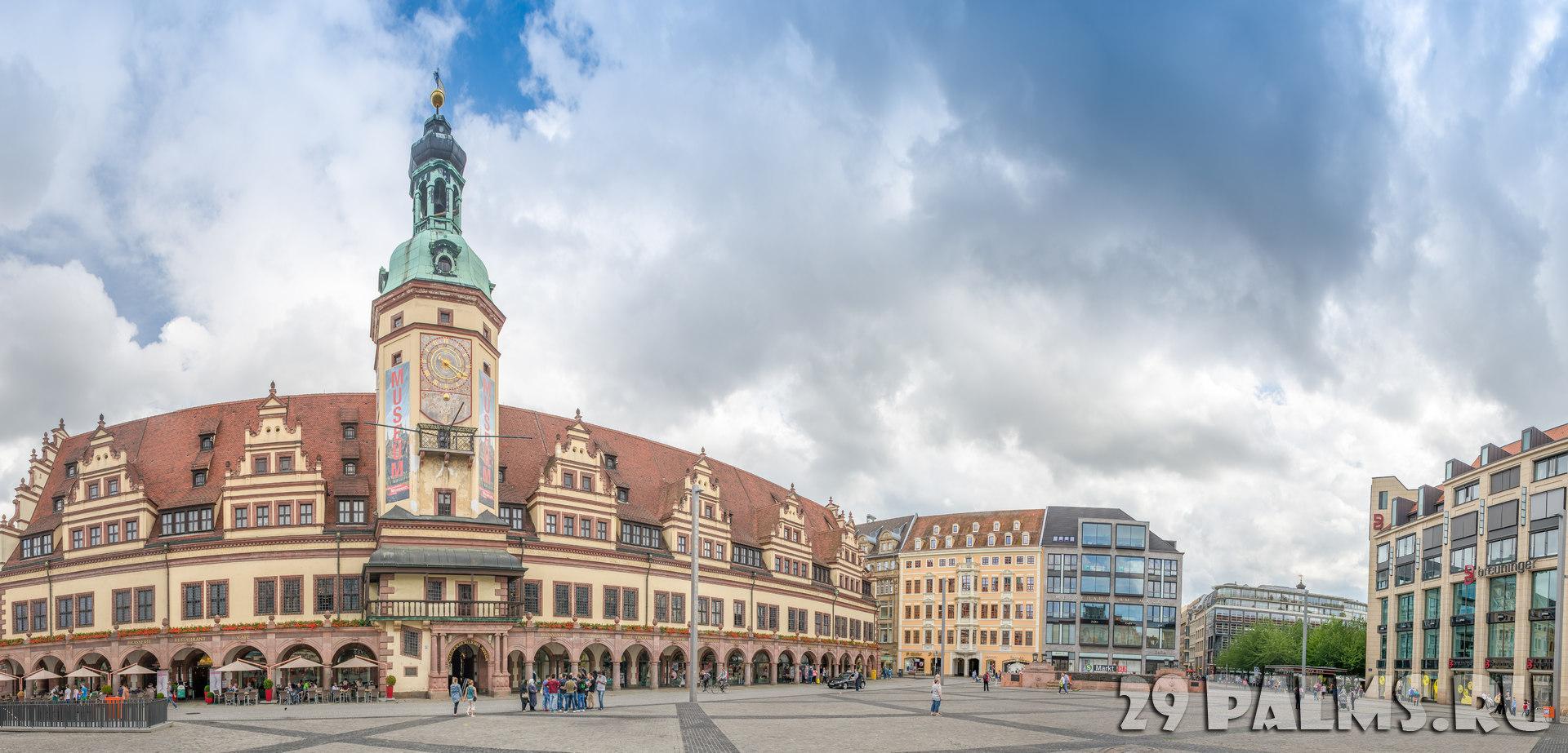 Обои улица, германия, здания, гамбург, красота, Облака. Города foto 15