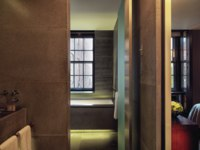 Grosvenor House Apartments by Jumeirah Living - Two Bedroom Deluxe Bathroom