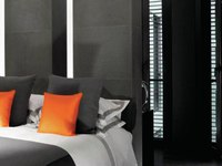 Grosvenor House Apartments by Jumeirah Living - Serpentine Suite Bedroom