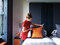 Grosvenor House Apartments by Jumeirah Living - Maid Service