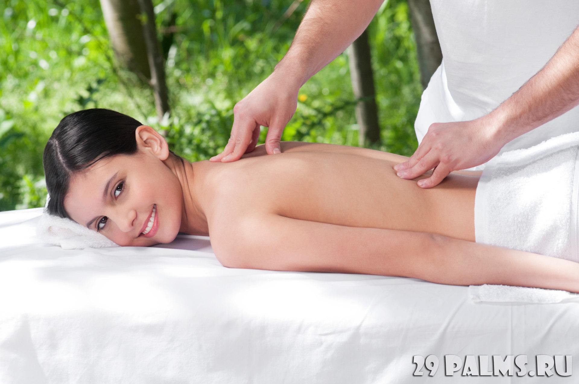 porno-massazh-s-molodenkimi
