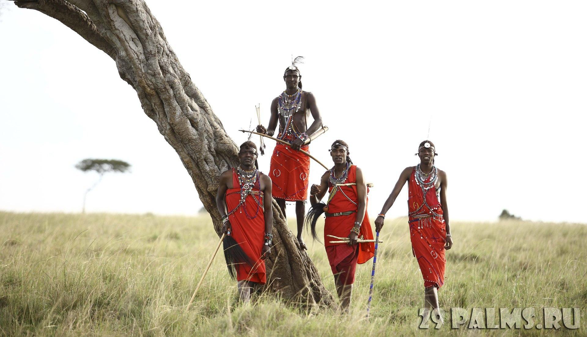 Masai naked pics erotic photos