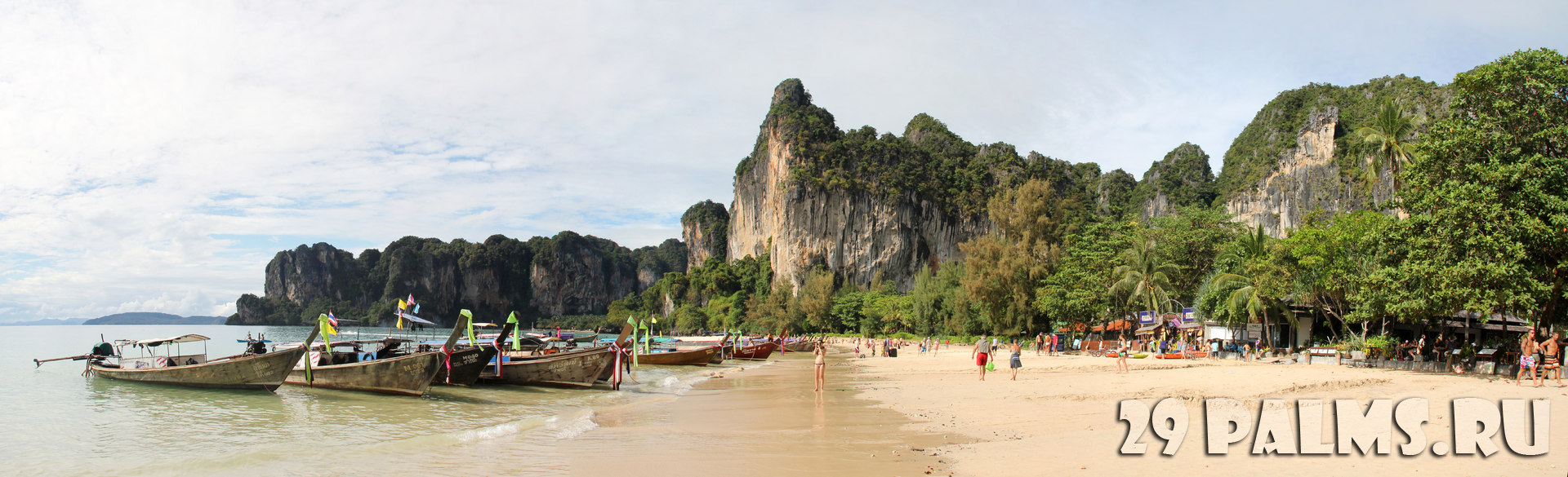 Фильм сексуальное путешествие в таиланд