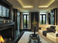Клуб Павла Аксенова. Grosvenor House Apartments by Jumeirah Living. Knightsbridge Penthouse