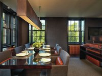 Grosvenor House Apartments by Jumeirah Living - Two Bedroom Deluxe Dining Area