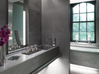 Grosvenor House Apartments by Jumeirah Living - Residence Bathroom